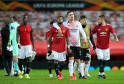 Манчестер Юнайтед – Милан – 1:1. Видео голов и обзор матча