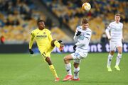 Йожеф САБО: «У Динамо шансов нет, некем выигрывать»