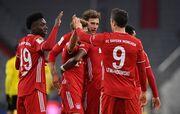 Вердер – Бавария. Прогноз на матч Дмитрия Козьбана