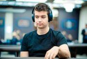 Австралийский игрок выиграл 3,7 миллиона долларов за три турнира