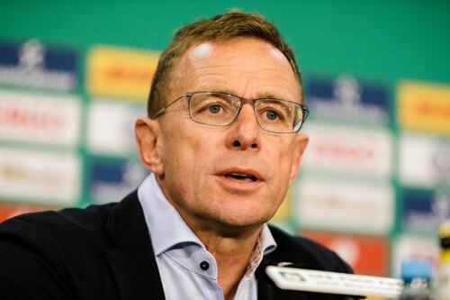 Кто заменит Йоахима Лева? Появился новый претендент в тренеры Бундестим