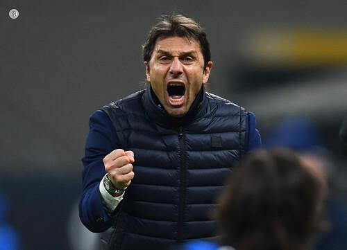 Торино – Интер. Прогноз и анонс на матч чемпионата Италии