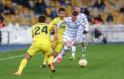 Дмитрий СЕЛЮК: «Динамо столько запросит за игроков, что не все потянут»