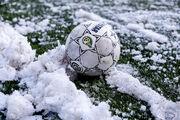 Прекратите играть зимой, не будьте идиотами. Россия упала в рейтинге УЕФА