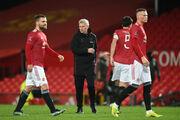 Манчестер Юнайтед – Вест Хэм. Прогноз на матч Вячеслава Грозного