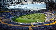 ЯРОСЛАВСКИЙ: «У меня ультиматум к фанатам: минимум 30 тысяч на стадионе»
