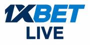 1xBet live ставки на спорт: все виды и условия пари
