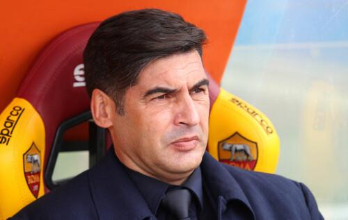 Спартак рассматривает Фонсеку кандидатом на пост главного тренера