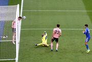 Лестер – Шеффилд Юнайтед – 5:0. Видео голов и обзор матча