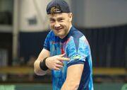 Рейтинг ATP. Марченко поднялся на десять позиций, Медведев обошел Надаля