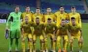 Матчи Украины в отборе ЧМ-2022 могут перенести из Львова