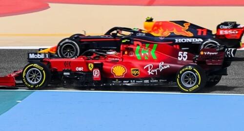 Формула-1 вводит спринтерские гонки. Руководство объяснило детали