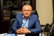 Игорь СУРКИС: «С Вильярреалом мало шансов, но чудеса происходят»