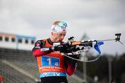 Йоханнес БЁ: «Мог только мечтать войти в гонку с таким отрывом»