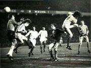 ВІДЕО. 44 роки тому Динамо обіграло Баварію на шляху до півфіналу КЄЧ