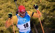 5-кратный чемпион мира по биатлону объявил о завершении карьеры