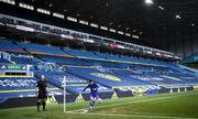 Где смотреть онлайн матч Лиги чемпионов Челси — Атлетико