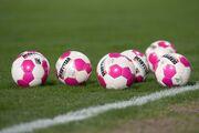 БеНеЛига. В Бельгии одобрили создание единого чемпионата с Нидерландами