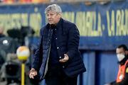 Не хватило победы. Украина потеряла прямую путевку в группу Лиги чемпионов