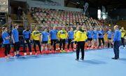 Словакия – Украина. Прогноз и анонс на матч квалификации чемпионата мира