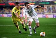 Йожеф САБО: «Увидели слабое Динамо даже на фоне не гранда Примеры»
