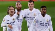 Сельта - Реал. Прогноз и анонс на матч чемпионата Испании