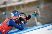 Эстерсунд-2021. Хофер выиграл спринт, Пидручный забежал в топ-40