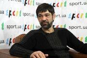 Сергей КОНОВАЛОВ: «Вильярреал? Выжать больше Динамо не может»