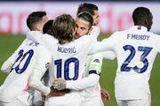 Сельта - Реал Мадрид. Прогноз на матч Дмитрия Козьбана