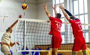 Житомирский Житичи второй год подряд вышел в финал Кубка Украины