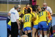 Украина – Люксембург. Прогноз и анонс на матч квалификации чемпионата мира
