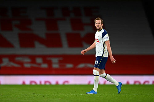 ВИДЕО. 10 самых дорогих футболистов английской Премьер-лиги