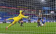 Брайтон – Ньюкасл – 3:0. Видео голов и обзор матча