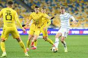 Сергей Сидорчук отпраздновал очередной юбилей