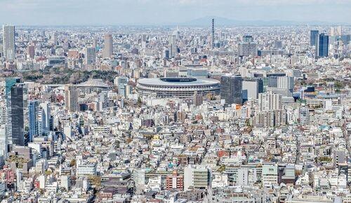 ОФИЦИАЛЬНО. Иностранные болельщики не будут допушены на Олимпиаду в Токио