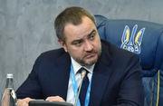 Шансы большие! Павелко раскрыл детали борьбы УАФ за отмену техпоражения