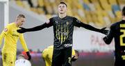 Кухаревич остается в Рухе до конца сезона
