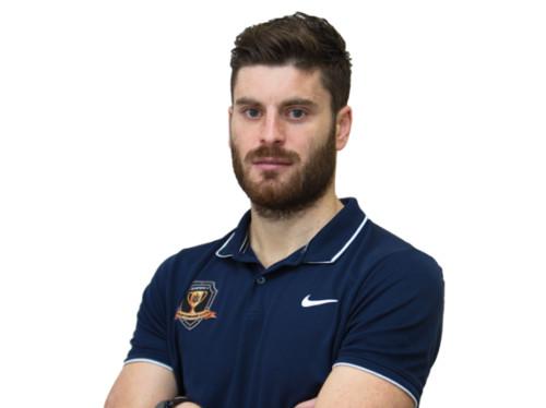 Известный итальянский аналитик войдет в тренерский штаб сборной Украины
