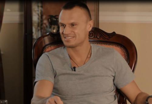 Шевчук рассказал, кто добился наибольшего прогресса в сборной Украины