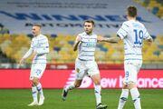 Александр КАРАВАЕВ: «Нужно было поскорее забить первый мяч»