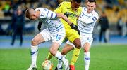 Вячеслав ШЕВЧУК: «Не удивлюсь, если Вильярреал выиграет Лигу Европы»