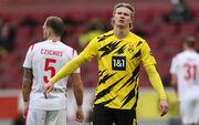 Кельн — Боруссия Дортмунд — 2:2. Видео голов и обзор матча