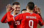 Сербия – Ирландия. Прогноз на матч Младена Бартуловича