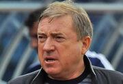 ГРОЗНЫЙ: «Украине по силам выиграть международный турнир U-21 в Турции»