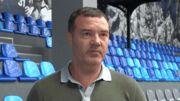 Президент Днепра: «Ни тренера , ни игроки оказались не готовы к этой битве»