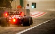Прев'ю сезону Формули-1. Ред Булл швидший за Мерседес, Феррарі і Макларен