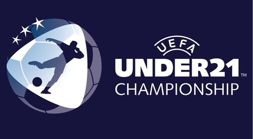 ЧЕ-2021 по футболу (U-21): расписание, анонсы и результаты