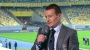 ФЕДЕЦКИЙ: «Игроки сборной Украины должны отпахать за себя и за того парня»