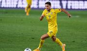 Роман ЯРЕМЧУК: «После 1:7 от Франции ты за футболиста себя не считаешь»