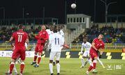 Білорусь – Гондурас – 1:1. Відео голів та огляд матчу